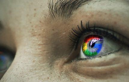 Pozycjonowanie czy Google Ads- co wybrać na początek?